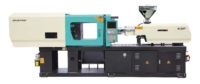 VDP injection molding machine