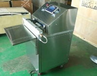 packing machine for cable tie