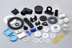 injection-molded-parts